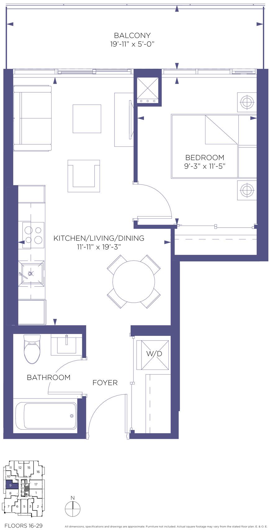 diamond-suite-9