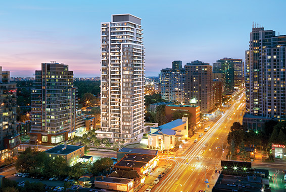register-the-diamond-condo
